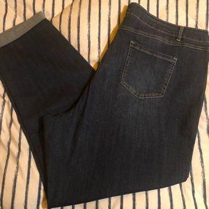 Avenue Jeans 👖